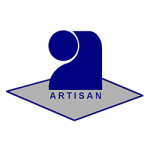Artisan Doullens Somme Picardie - ETS Delb'Art