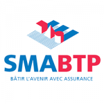 SMABTP - Nos certifications - ETS Delb'Art